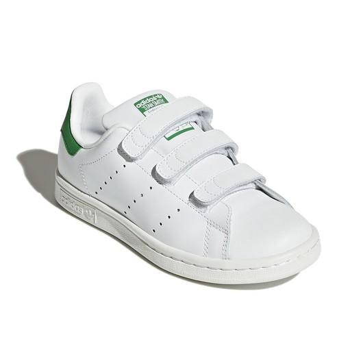 adidas Stan Smith CF J Çocuk Spor Ayakkabı