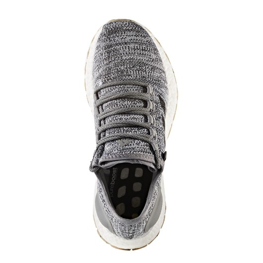 adidas Pure Boost All Terrain FW17 Erkek Spor Ayakkabı