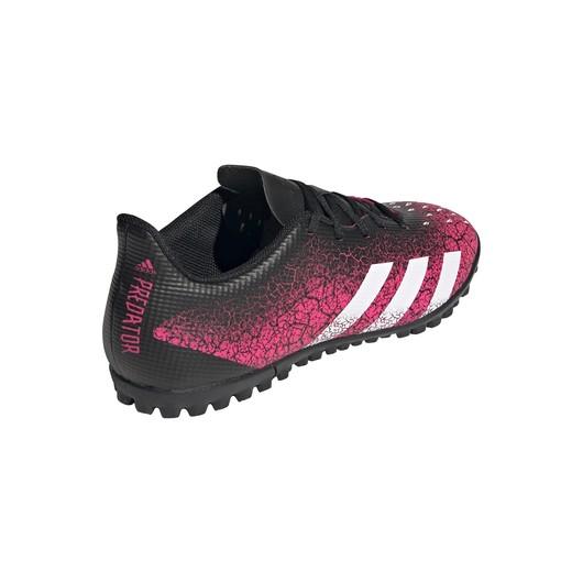 adidas Predator Freak .4 Turf Erkek Halı Saha Ayakkabı