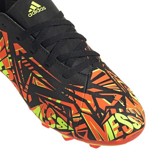 adidas Nemeziz Messi .4 FxG Flexible Ground Çocuk Krampon