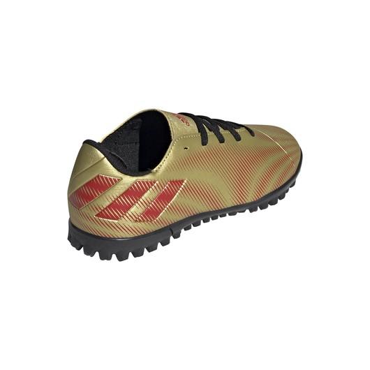 adidas Nemeziz Messi .4 Turf Çocuk Halı Saha Ayakkabısı