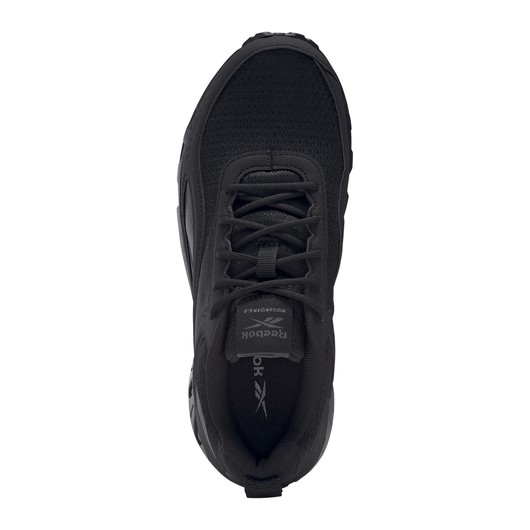 Reebok Ridgerider 6.0 Kadın Spor Ayakkabı