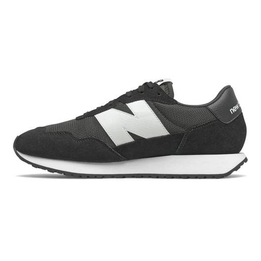 New Balance 237 Erkek Spor Ayakkabı