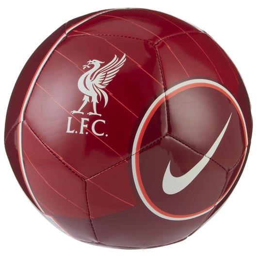 Nike Liverpool FC Skills Mini Futbol Topu