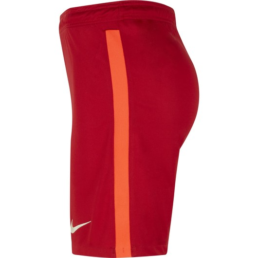 Nike Liverpool FC 2021-2022 Stadyum İç Saha Erkek Şort