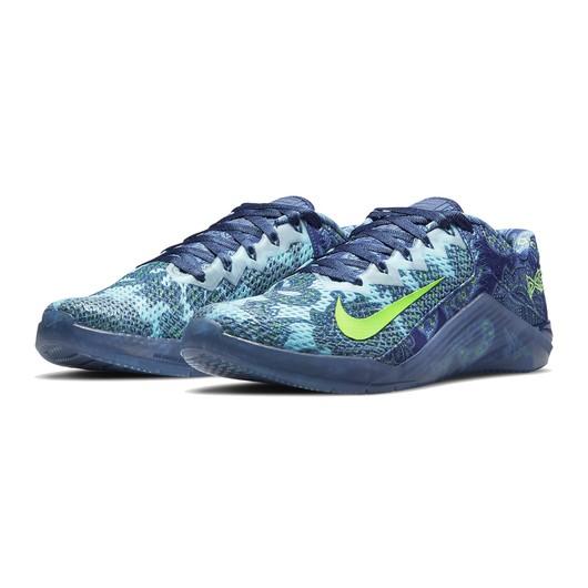 Nike Metcon 6 AMP Training SS21 Erkek Spor Ayakkabı