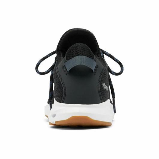 Columbia Vent™ Aero Kadın Spor Ayakkabı