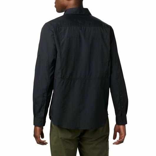Columbia Silver Ridge™2.0 Long Sleeve Erkek Gömlek
