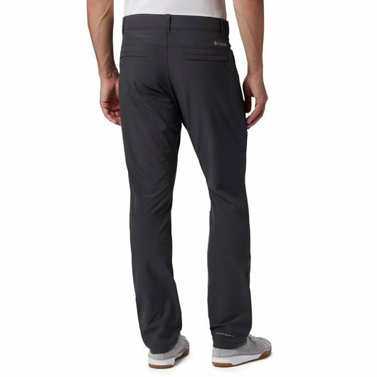 Columbia Outdoor Elements Stretch Erkek Pantolon