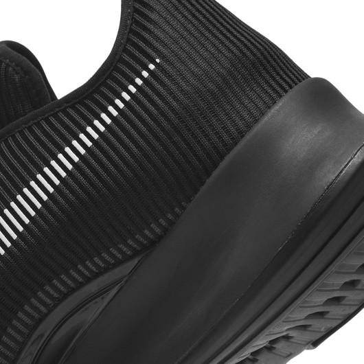 Nike Air Zoom SuperRep 2 HIIT Class Erkek Spor Ayakkabı