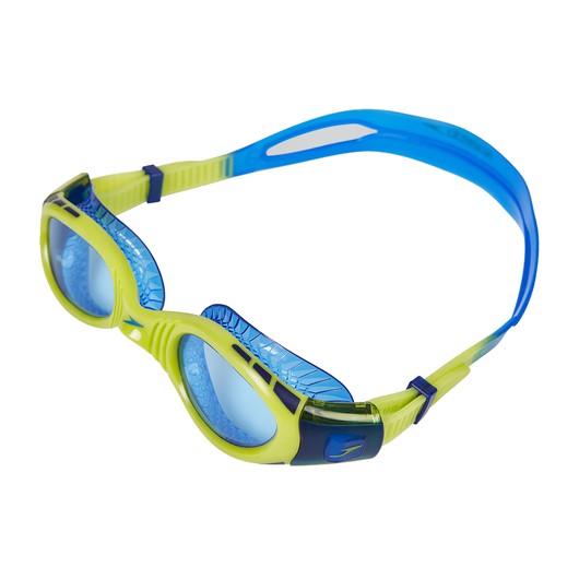 Speedo Futura Biofuse Flexiseal Junior Goggle Çocuk Yüzücü Gözlüğü