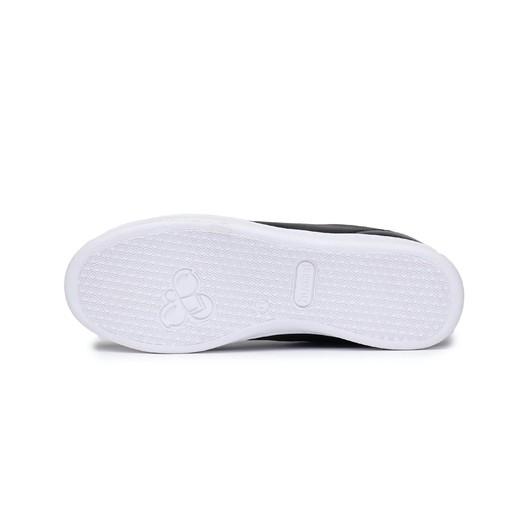 Hummel Busan Erkek Spor Ayakkabı