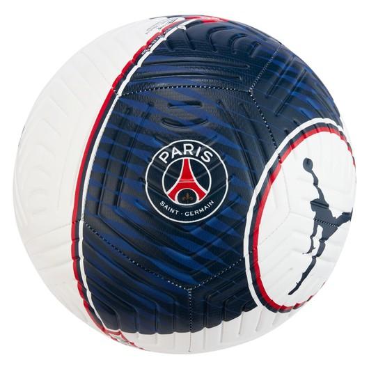 Nike Jordan Paris Saint-Germain Futbol Topu