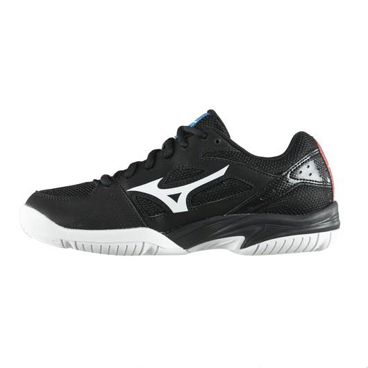 Mizuno Cyclone Speed 2 Unisex Spor Ayakkabı