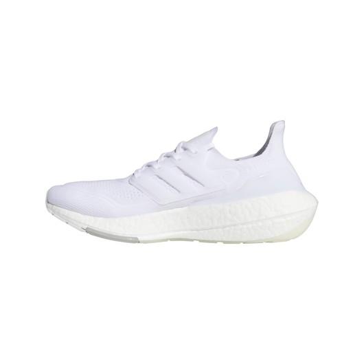 adidas Ultraboost 21 Erkek Spor Ayakkabı