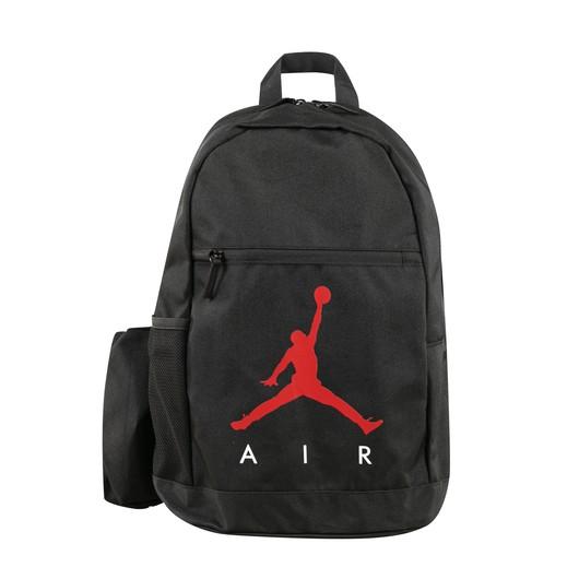 Nike Jordan Air School Backpack Çocuk Sırt Çantası