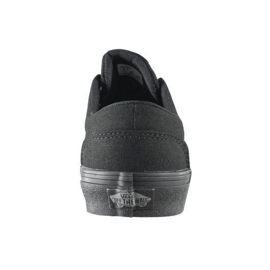 Vans Doheny Kadın Spor Ayakkabı