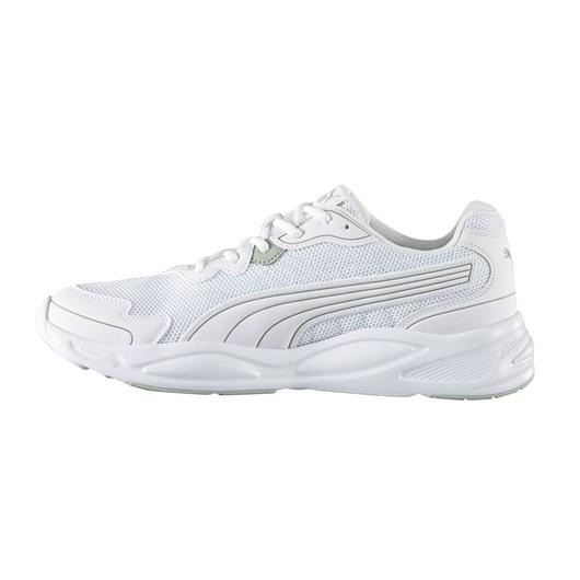 Puma 90s Runner Nu Wave Unisex Spor Ayakkabı