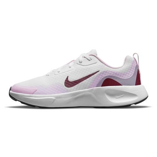 Nike WearAllDay (GS) Spor Ayakkabı