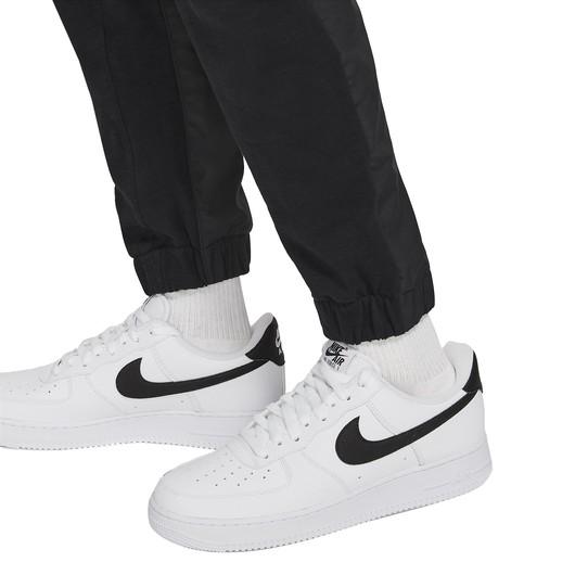 Nike Sportswear Lightweight Essentials Erkek Eşofman Altı