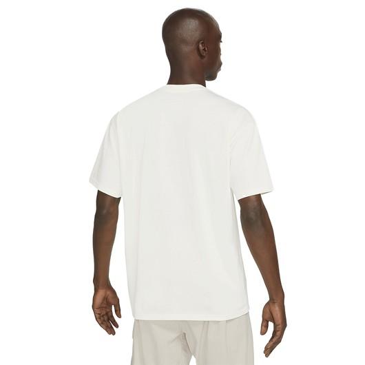 Nike Sportswear M2Z Pocket Short-Sleeve Erkek Tişört