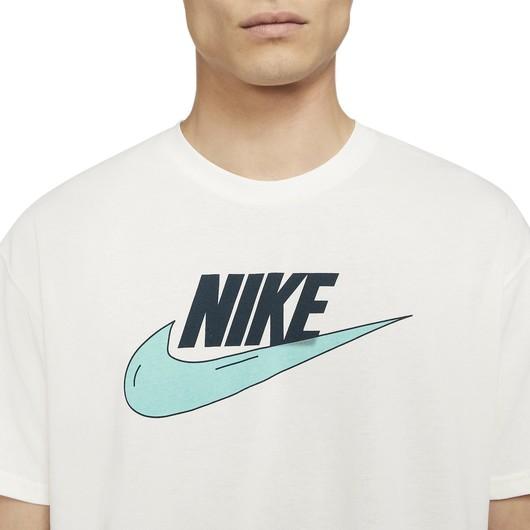 Nike M2Z Purpose Short-Sleeve Erkek Tişört