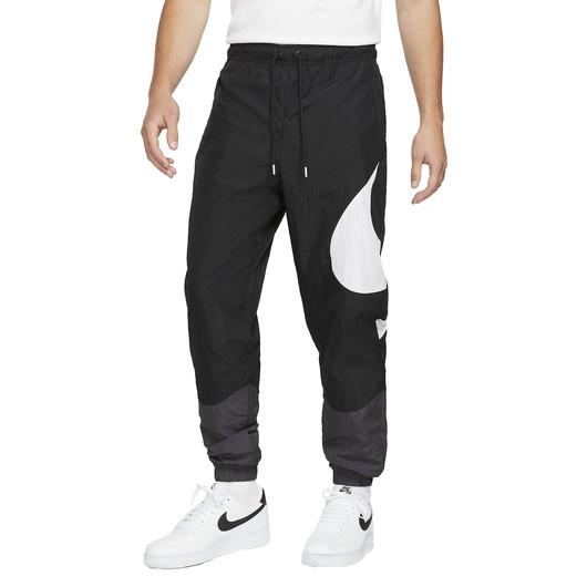 Nike Sportswear Swoosh Woven Lined Trousers Erkek Eşofman Altı