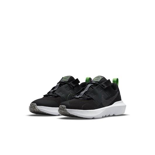 Nike Crater Impact (PS) Çocuk Spor Ayakkabı