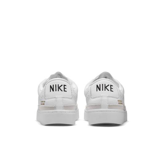 Nike Blazer Low X Erkek Spor Ayakkabı