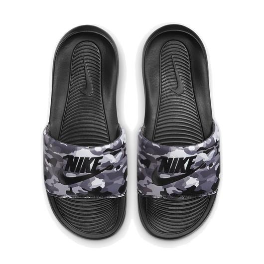 Nike Victori One Printed Erkek Terlik