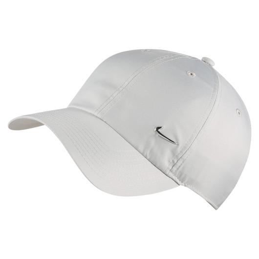 Nike Sportswear Heritage 86 Unisex Şapka