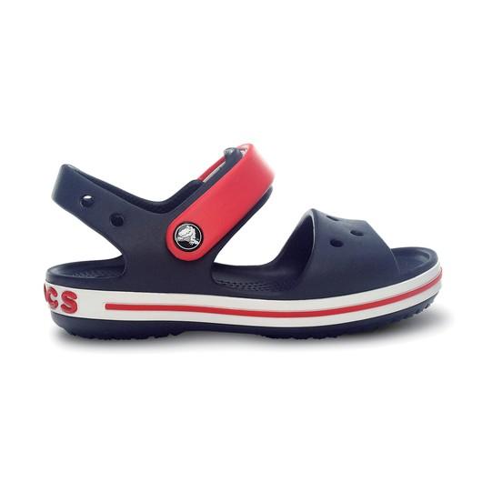 Crocs Crocband Bebek Sandalet