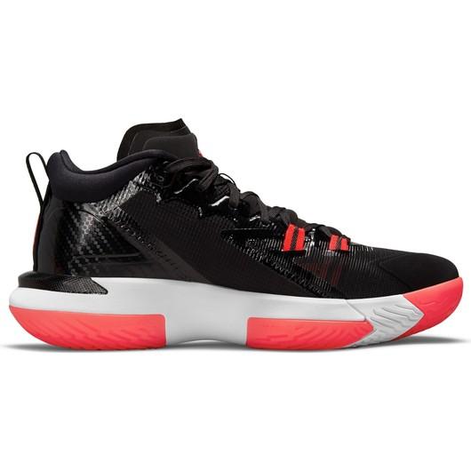 Nike Zion 1 Erkek Basketbol Ayakkabısı