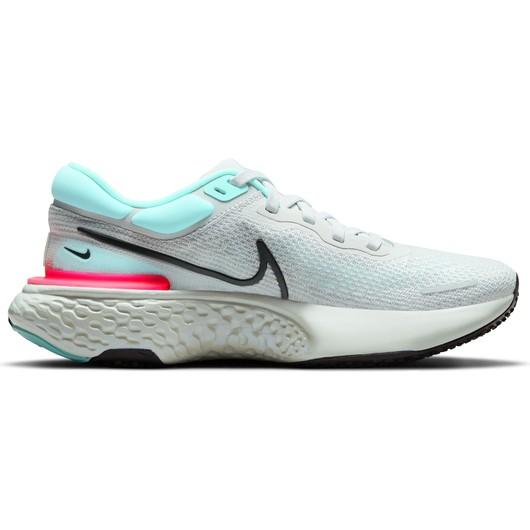 Nike ZoomX Invincible Run Flyknit Running Erkek Spor Ayakkabı