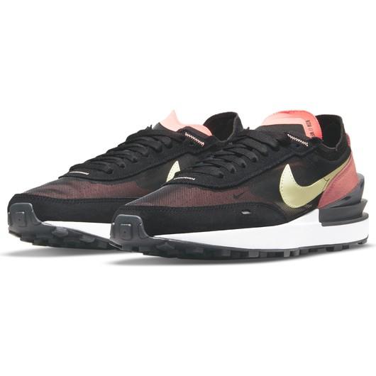 Nike Waffle One Kadın Spor Ayakkabı