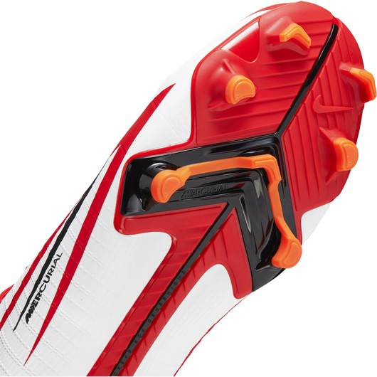 Nike Mercurial Superfly 8 Academy CR7 MG Multi-Ground Erkek Krampon