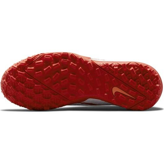 Nike Jr. Mercurial Superfly 8 Academy CR7 Turf Çocuk Halı Saha Ayakkabı