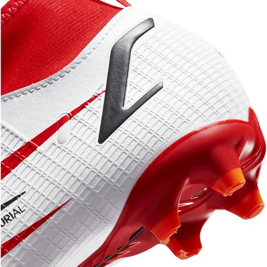 Nike Jr. Mercurial Superfly 8 Academy CR7 MG Multi-Ground Çocuk Krampon