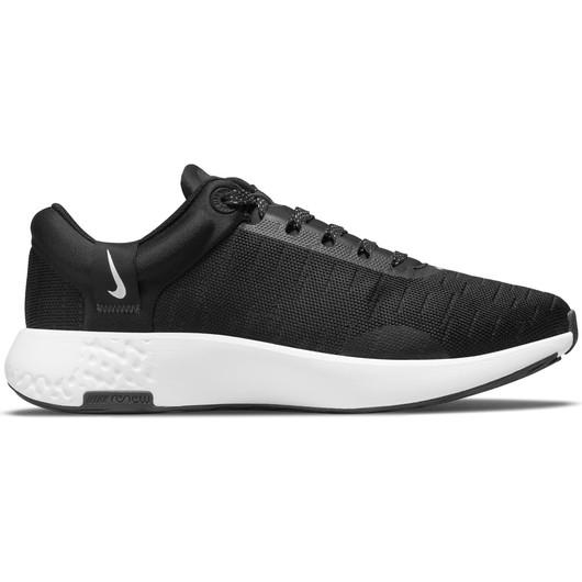 Nike Renew Serenity Run Road Running Kadın Spor Ayakkabı