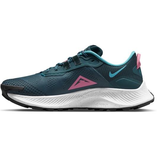 Nike Pegasus Trail 3 Running Kadın Spor Ayakkabı