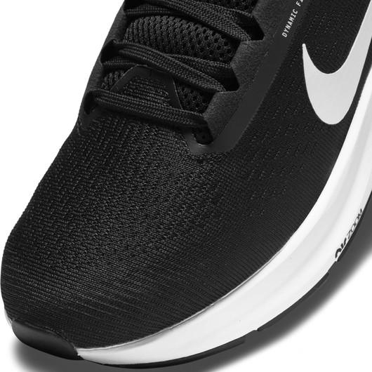 Nike Air Zoom Structure 24 Running Kadın Spor Ayakkabı