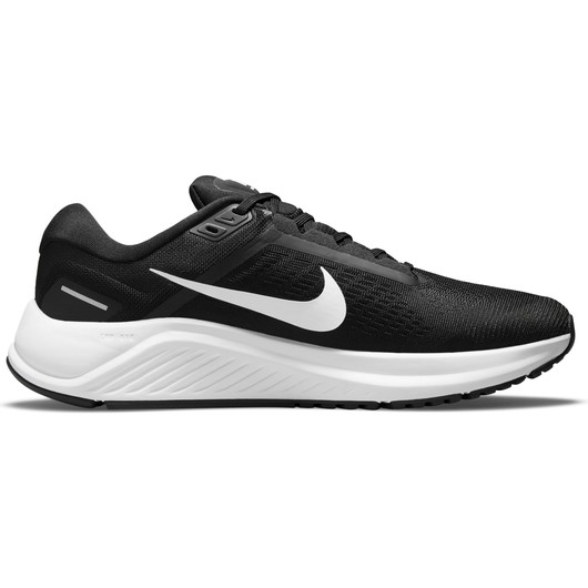 Nike Air Zoom Structure 24 Road Running Erkek Spor Ayakkabı