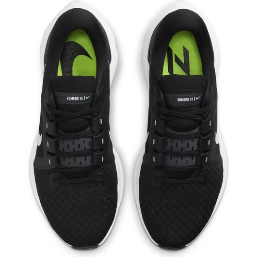 Nike Air Zoom Vomero 16 Road Running Kadın Spor Ayakkabı