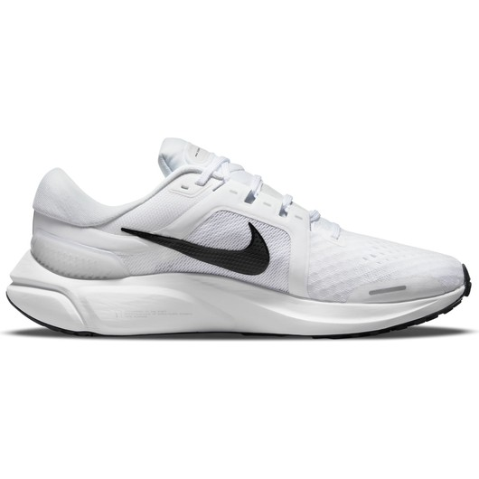 Nike Air Zoom Vomero 16 Road Running Erkek Spor Ayakkabı