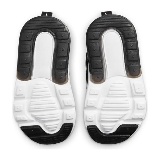 Nike Air Max 270 (TD) Bebek Spor Ayakkabı
