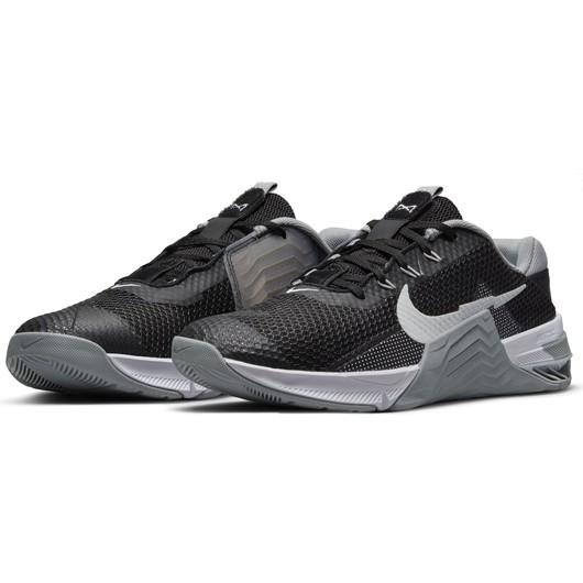Nike Metcon 7 Training Erkek Spor Ayakkabı
