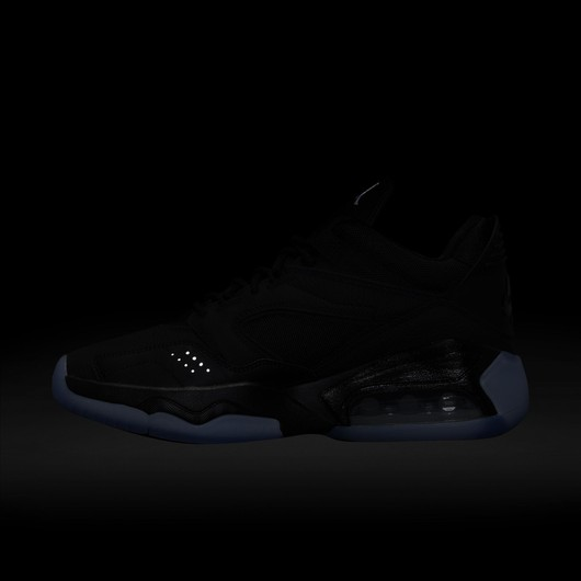 Nike Jordan Point Lane Erkek Spor Ayakkabı