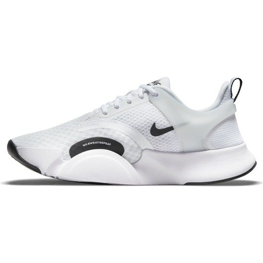 Nike SuperRep Go 2 Training Kadın Spor Ayakkabı