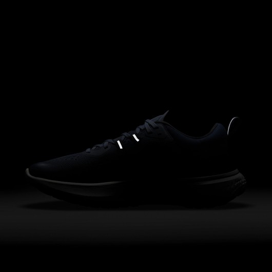 Nike React Miler 2 Running Erkek Spor Ayakkabı