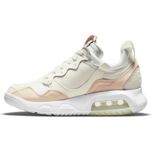 Nike Jordan MA2 Kadın Spor Ayakkabı
